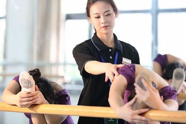 高中艺考生一定要参加集训吗?艺考集训一般什么时候开始?