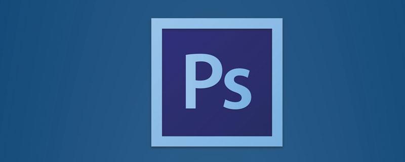 平面设计用什么软件