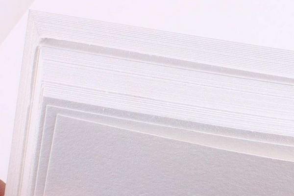 16k素描纸是多大尺寸