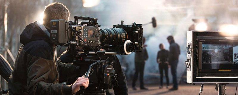 影视编导是做什么的