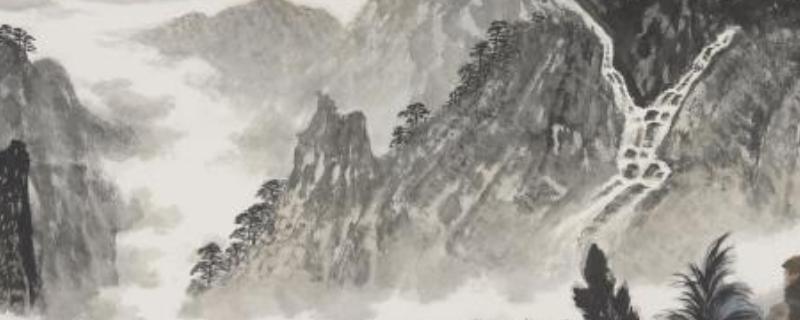 中国画起源于什么朝代