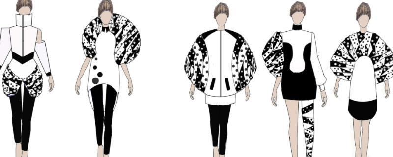 服装设计需要美术功底吗
