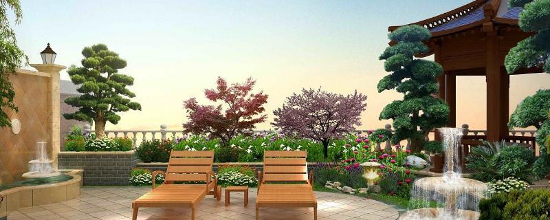 景观设计日本大学排名
