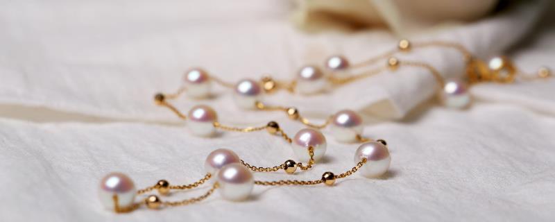 珠宝首饰设计就业方向