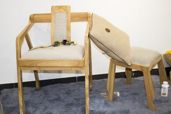 家具产品设计师工资待遇