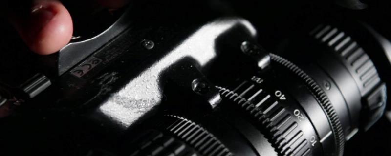 摄影初学者用什么相机