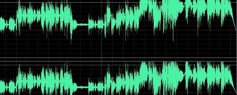 录音艺术考什么