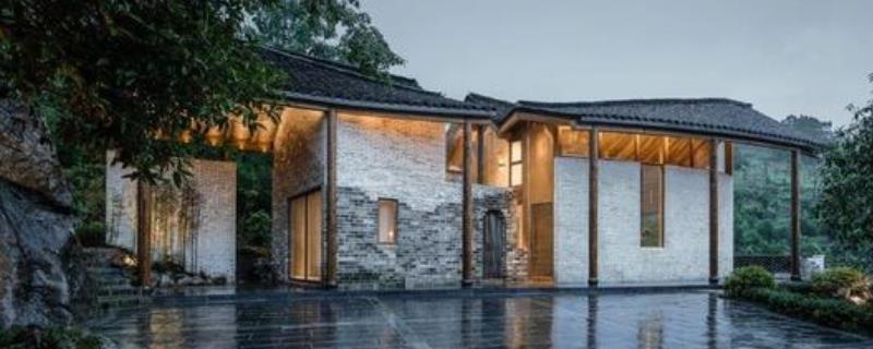建筑设计大奖有哪些