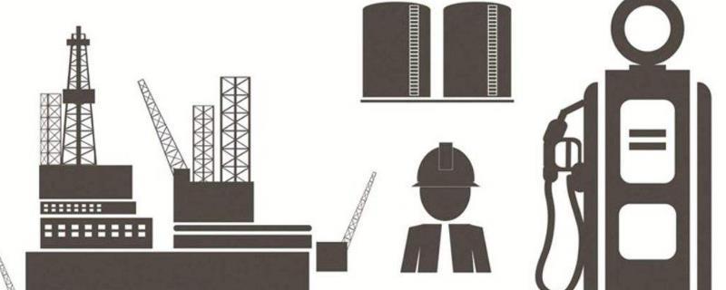 工业设计前景分析