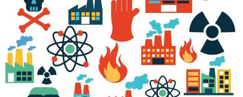 工业设计未来发展趋势