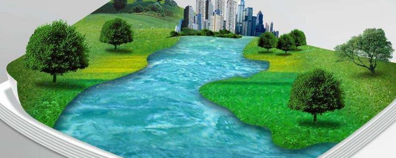 环境艺术设计软件有哪些
