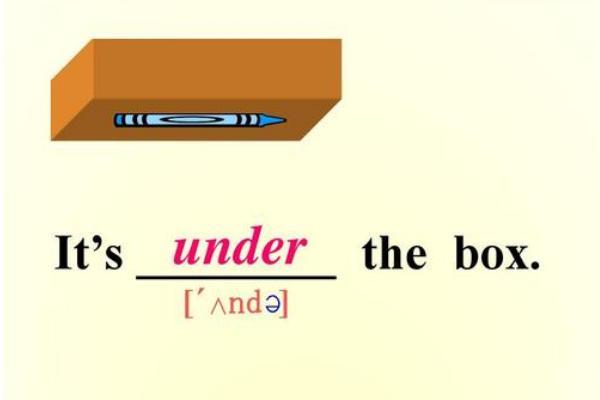 什么是及物动词?什么是不及物动词