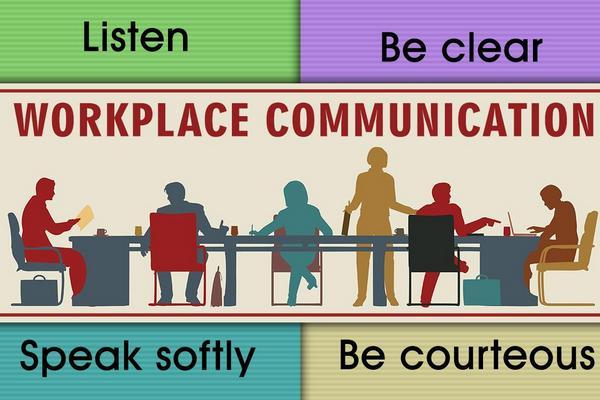 communication可数吗?