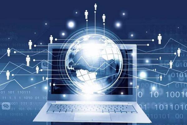 大数据时代是什么意思