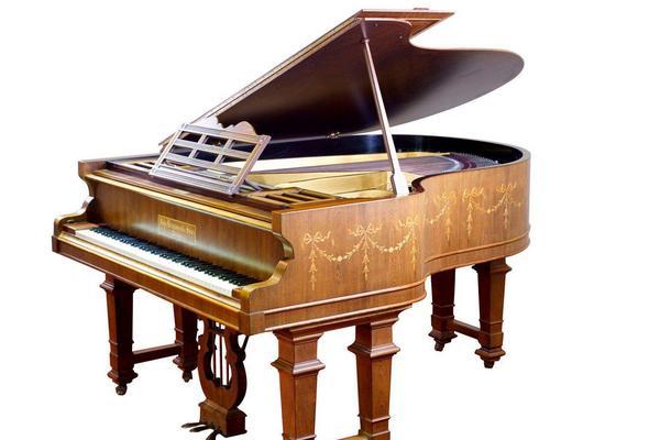 西洋乐器包括哪些乐器