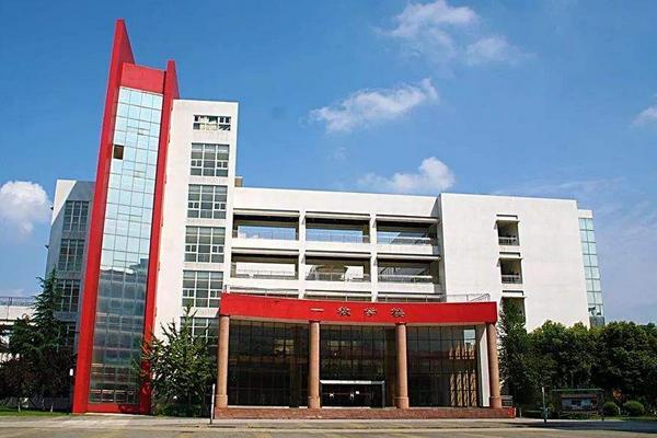 413联考有哪些省份_山东省艺考联考的学校有哪些 - 艺考网
