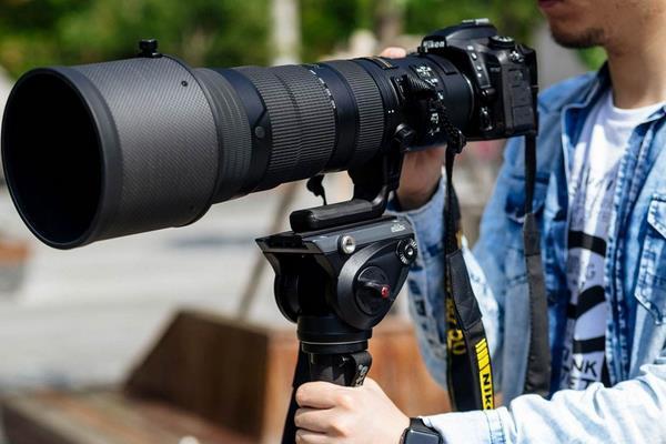 艺考摄影专业考什么