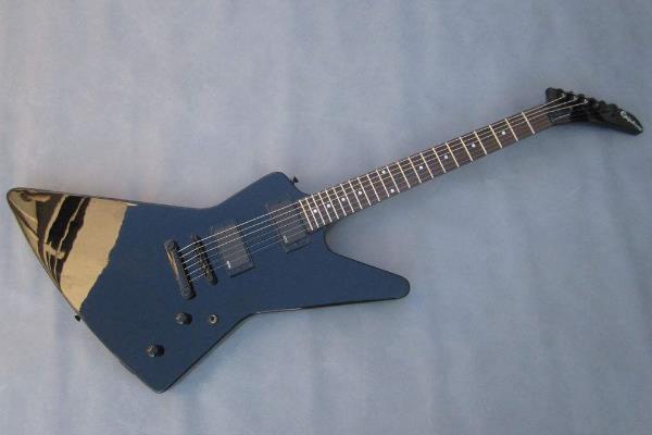 电吉他怎么连接音响
