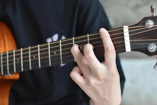 和弦add是什么意思
